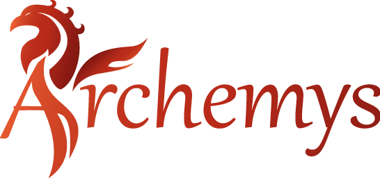 Archemys - enabling self-sufficient enterprise through commercialism workshops and business re-engineering