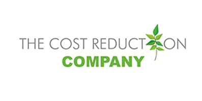 Archemys and Cost Reduction Company - efficiency and income growth